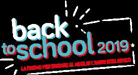 Logo bts sm