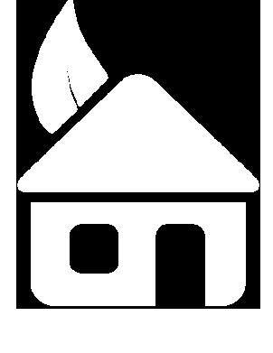 Icona casa shop