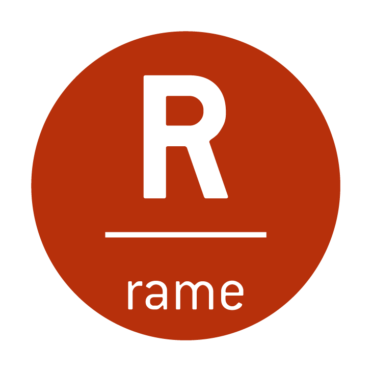 Icona bollino Rame