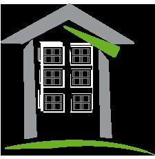 Condominio logo