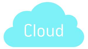 Immagine Cloud