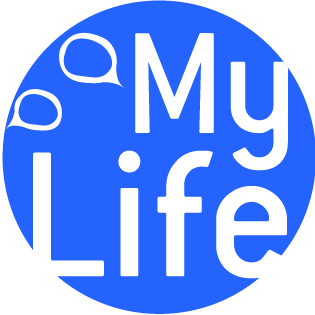 Logo Mylife