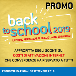 Back to school 2019 sticker