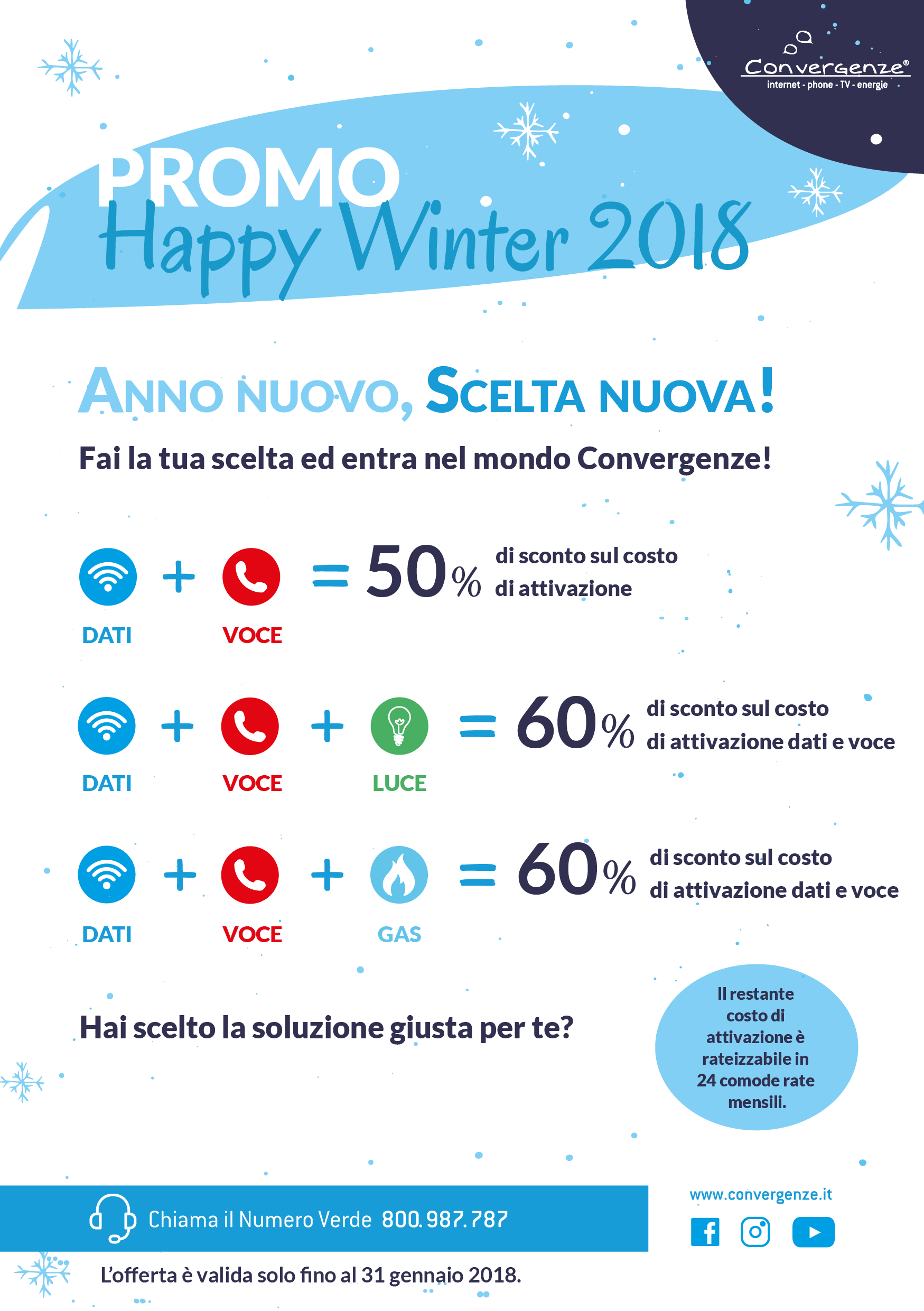 Promo happy winter 2018 brochure