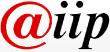 Logo Aiip
