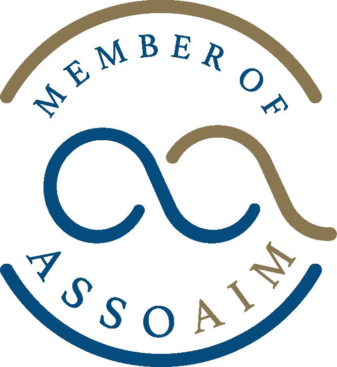 Logo Amsix