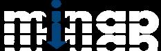 Logo MINAP
