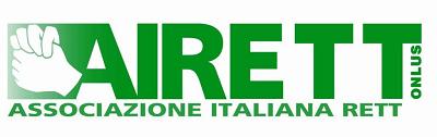 Logo airett