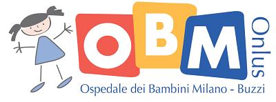 Logo obm convergenze