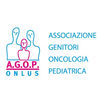 Logo agop onlus 400x400