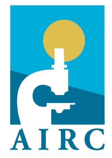 Airc solo marchio