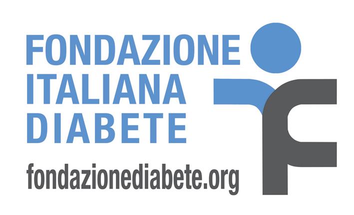 Logo comp fondazione comp.  sito