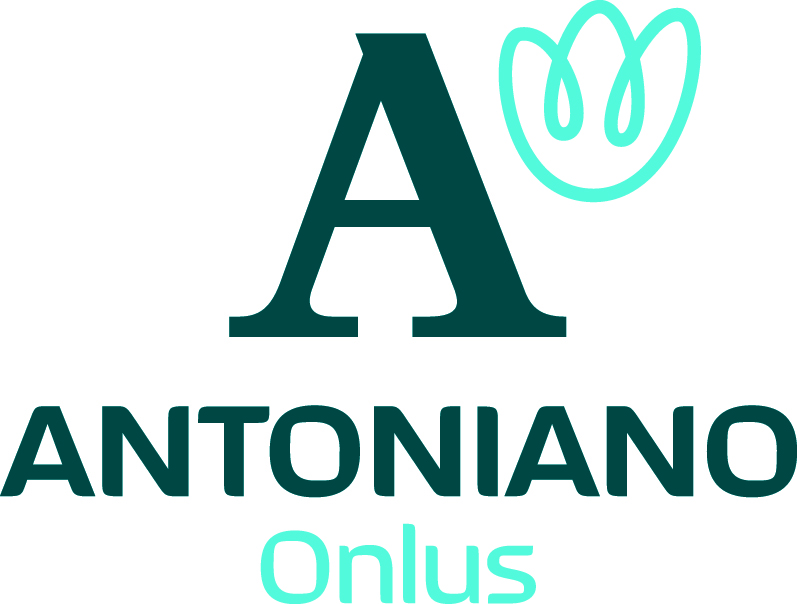 Antonianoonlus vert