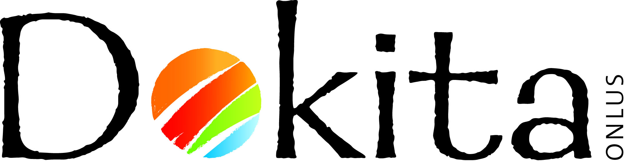 Logo dokita so