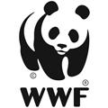 Logo wwf 120x120