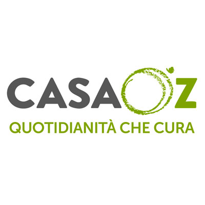 Casaoz color payoff rgb 400x400