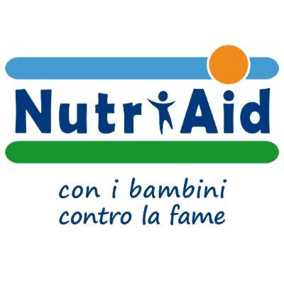 Logo nutriaid 5