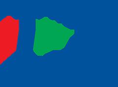 Logo f telethon rgb 240