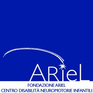 Logo ariel 300x300.jpg
