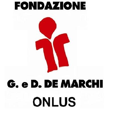 Logo fondazione quadrato 400x400