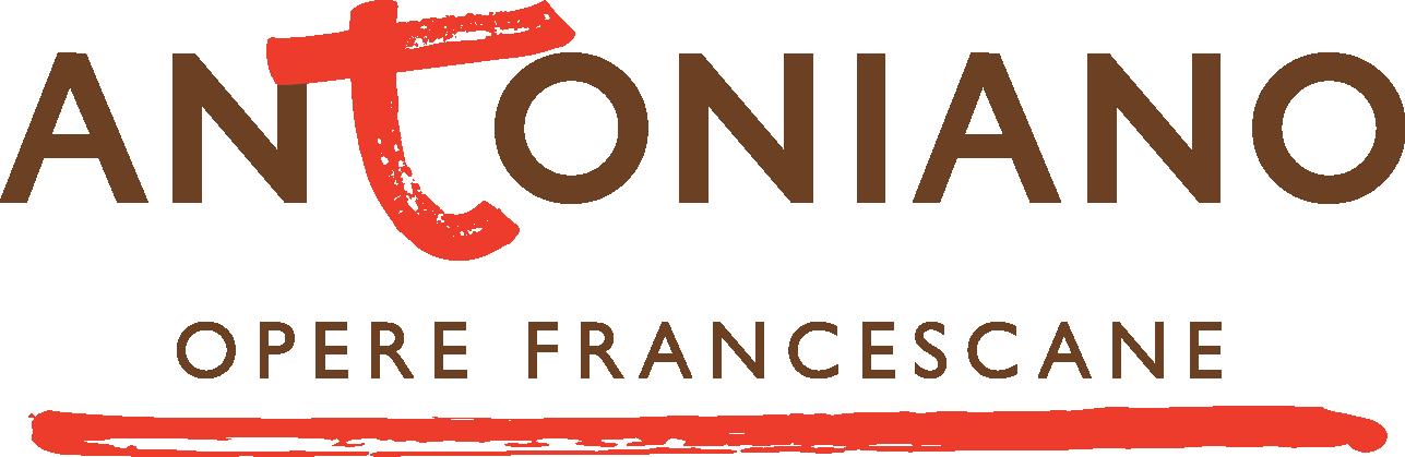 Antoniano opere francescane