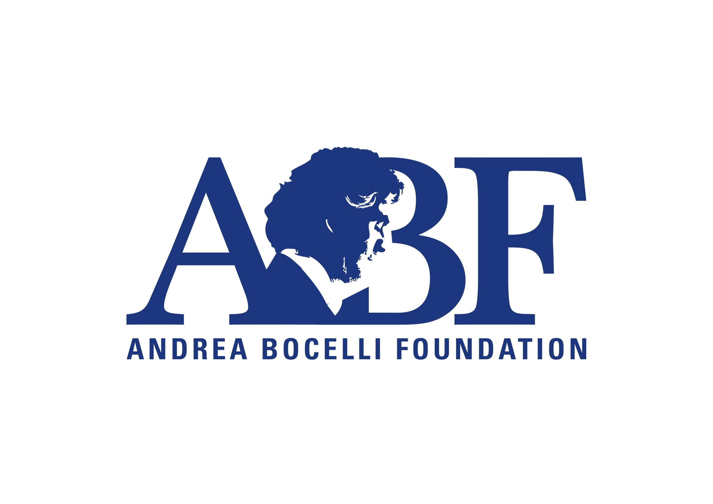 Abf logo 1
