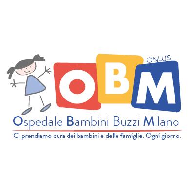 Obm logo 2020 400x400