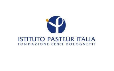 Logo pasteur italia 400x400