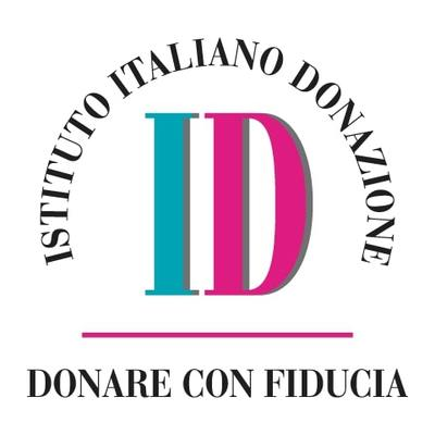 Logo iid 400x400