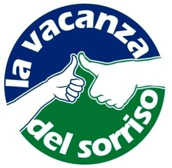 Logo vacanza del sorriso 1